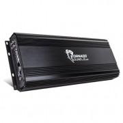 Одноканальный усилитель Kicx Tornado Sound 2500.1