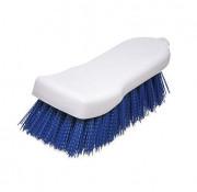 Щетка для чистки текстильных поверхностей DeWitte Carpet Brush Cutting