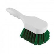 Щетка для чистки текстильных поверхностей с ручкой DeWitte Carpet Brush Cutting Long