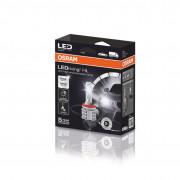 Комплект светодиодов Osram LEDriving HL Gen2 67211CW (H11)