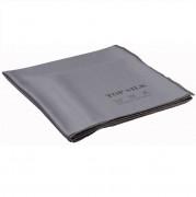 Мягкая микрофибра для зеркал и стекол DeWitte Top Silk (50х70см)