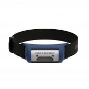 Аккумуляторный налобный фонарь Scangrip I-View (03.5026)