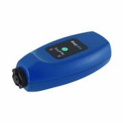 Профессиональный прибор для измерения толщины лакокрасочного покрытия (толщиномер) NexDiag NexPTG Professional LCTGNPP