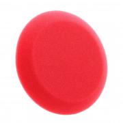 Аппликатор для нанесения защитных составов Monello Disco Foam Applicator 102640 / 102641
