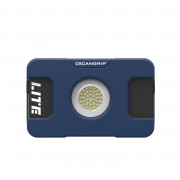 Светодиодный прожектор для профессионального использования Scangrip Flood Lite S (03.5630)