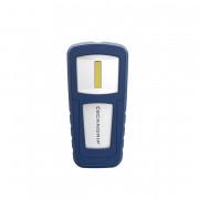 Многофункциональный рабочий фонарь на аккумуляторе Scangrip Miniform (03.5404)