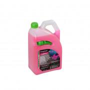 Жидкость для стеклоомывателя (концентрат 1:50) Italtek Terglass (Лето)