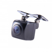 Универсальная камера заднего / переднего вида Gazer CC125 (бабочка)
