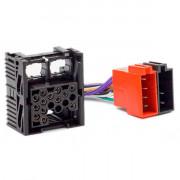 Переходник / адаптер ISO AWM 160-020 для BMW, Mini, Rover, Land Rover