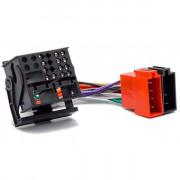 Переходник / адаптер ISO AWM 160-024 для BMW, Mini, Rover, Land Rover
