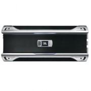 Одноканальный усилитель JBL GTO 24001E