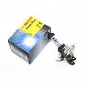 Лампа галогенная Bosch Xenon Blue 1987302045 (H4)