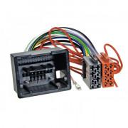 Переходник / адаптер ISO ACV 1244-02 для Chevrolet, Opel