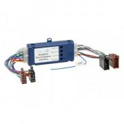 Адаптер для подключения штатного усилителя ACV 1230-51 (Land Rover, Honda, Mazda, Mercedes-Benz, Nissan, Saab)