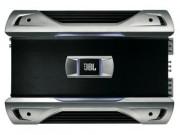 Одноканальный усилитель JBL GTO 7001E