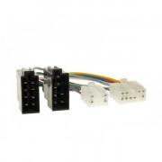 Переходник / адаптер ISO ACV 321300-02 для Toyota, Lexus, Daihatsu