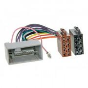 Переходник / адаптер ISO ACV 1133-02 для Honda Accord, City, Civic, CR-V, CR-Z, Jazz, Fit, Pilot, MR-V, Odyssey EU, Odyssey US,