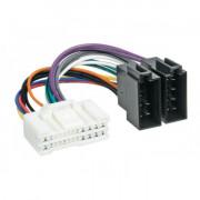 ACV Переходник / адаптер ISO ACV 321180-02 для Hyundai, Kia