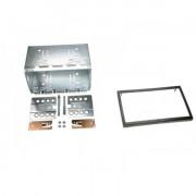 Универсальный набор для установки 2DIN автомагнитол ACV 381320-00