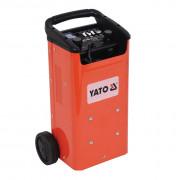 Yato Пуско-зарядное устройство Yato YT-83060