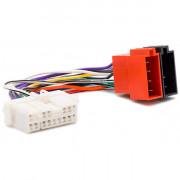 Переходник / адаптер ISO Carav 12-113 для Hyundai, Kia