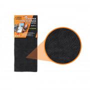 Универсальная салфетка из микрофибры Lavita LA 1503040 (30х40см)