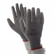 Перчатки рабочие Polyco KI 303-MAT