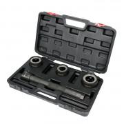 Набор инструментов для рулевых тяг Yato YT-06155