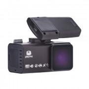 Автомобильный видеорегистратор Playme Tio S (Wi-Fi, GPS)