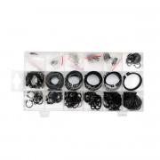 Набор внешних стопорных колец 3-32мм Yato YT-06880 (300шт)