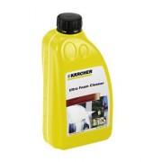 Активна піна для безконтактного миття Karcher Ultra Foam Cleaner 1л
