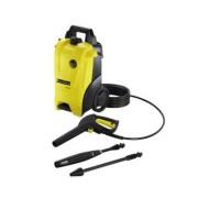 Аппарат высокого давления (минимойка) Karcher K 5.200