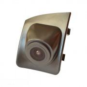 Prime-X Камера переднього виду Prime-X C8041 для BMW X1 2013+ (в радіаторну решітку)