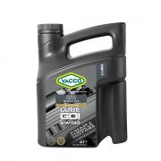 Моторное масло Yacco Lube GDI 5W-30
