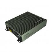 2-х канальный усилитель Audio Nova AA2.100