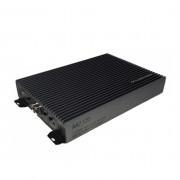 2-х канальный усилитель Audio Nova AA2.120