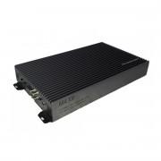 4-канальний підсилювач Audio Nova AA4.100