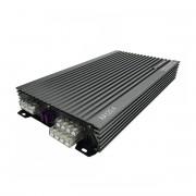 4-канальний підсилювач Audio Nova AA120.4