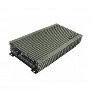 4-канальний підсилювач Audio Nova AA150.4