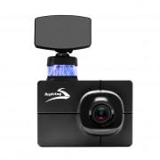 Автомобильный видеорегистратор Aspiring AT240 (AT24542) с Wi-Fi (магнитное крепление)