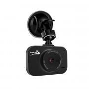 Автомобильный видеорегистратор Aspiring Proof 3 (PR011510)