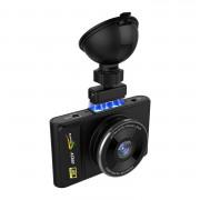 Автомобильный видеорегистратор Aspiring AT260 (AT774885) с Wi-Fi (магнитное крепление)