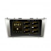 Штатная магнитола Incar DTA-2211 DSP для Toyota Camry 40 (2006-2011) Android 10