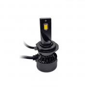 Светодиодная (LED) лампа Torssen Ultra Red H7