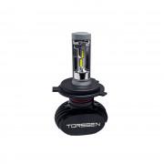 Светодиодная (LED) лампа Torssen light H4 6500K