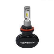 Светодиодная (LED) лампа Torssen light HB3 (9005) 6500K