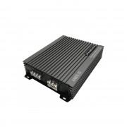 Одноканальний підсилювач Audio Nova AA800.1