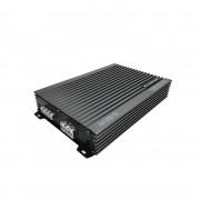 Одноканальний підсилювач Audio Nova AA1200.1