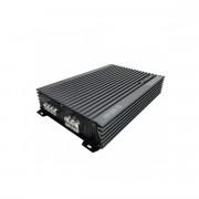 Одноканальний підсилювач Audio Nova AA1500.1