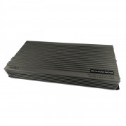 Одноканальний підсилювач Audio Nova AA2500.1